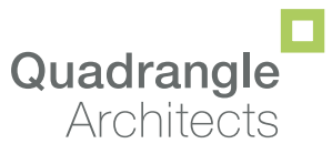 Quadrangle Architects